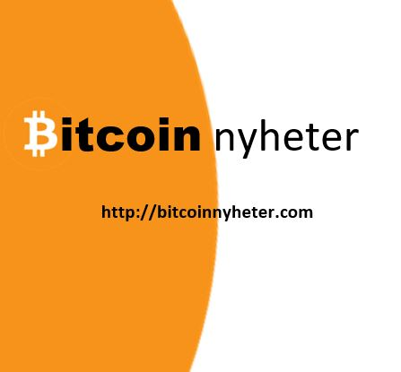Bitcoin News med de senaste uppdateringarna, bästa mäklare och...