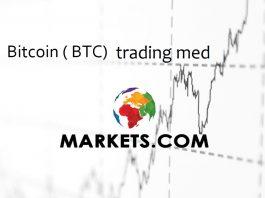 markets bitcoin broker recensie