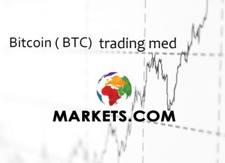 markets bitcoin broker recensie