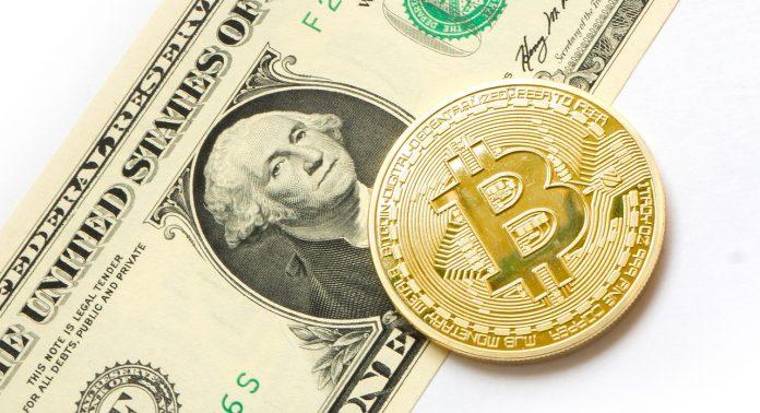 Bitcoin Allmän Information