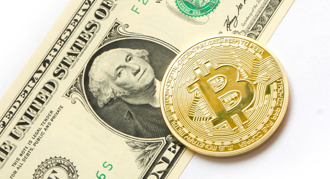 Bitcoin Allmän Information,
