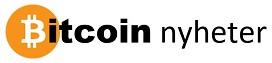 Bitcoin Nyheter