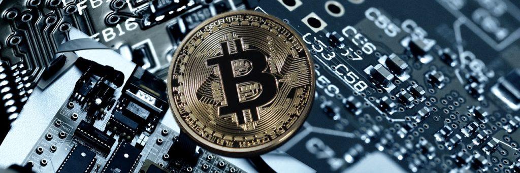 Bitcoin mest ställde frågor | Bitcoin, utbyta