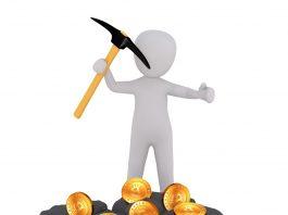 Bitcoin Mining Webbplatslista