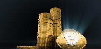 3 Topp kryptokurser för 2018