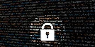 Bitcoin Säkerhetsinformation