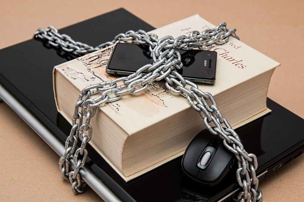 Bitcoin juridisk information , Har Bitcoin juridiskt konsumentskydd?