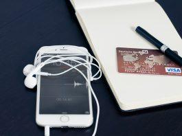 bitcoin plånbok plånböcker