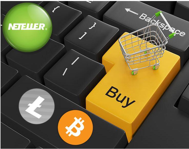 bitcoin nyheter crypto de tranzacționare instituțională