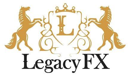legacyfx mt5 bitcoin makler